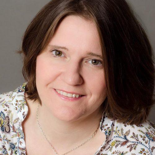 Dr. Med Barbara Kuhl | Fachärztin Für Augenheilkunde