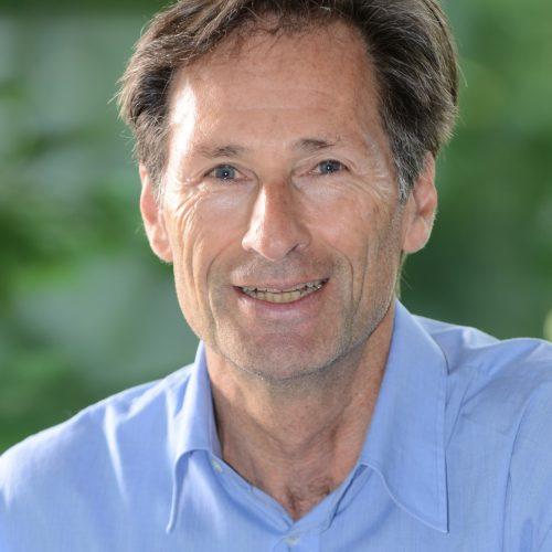 Dr. Med. Stefan Meßner | Facharzt Für Anästhesie