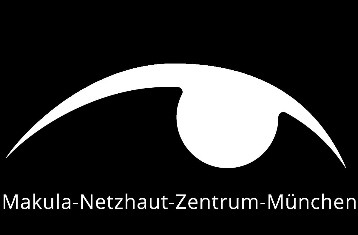 Augenärzte am Dom | Makula Netzhaut Zentrum München | Nasemann und Carl
