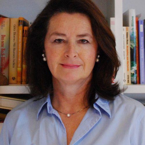 Dr. Med. Claudia Leunig   Fachärztin Für Anästhesie