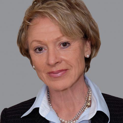 Dr. Med. Elisabeth Stephan   Fachärztin Für Anästhesie