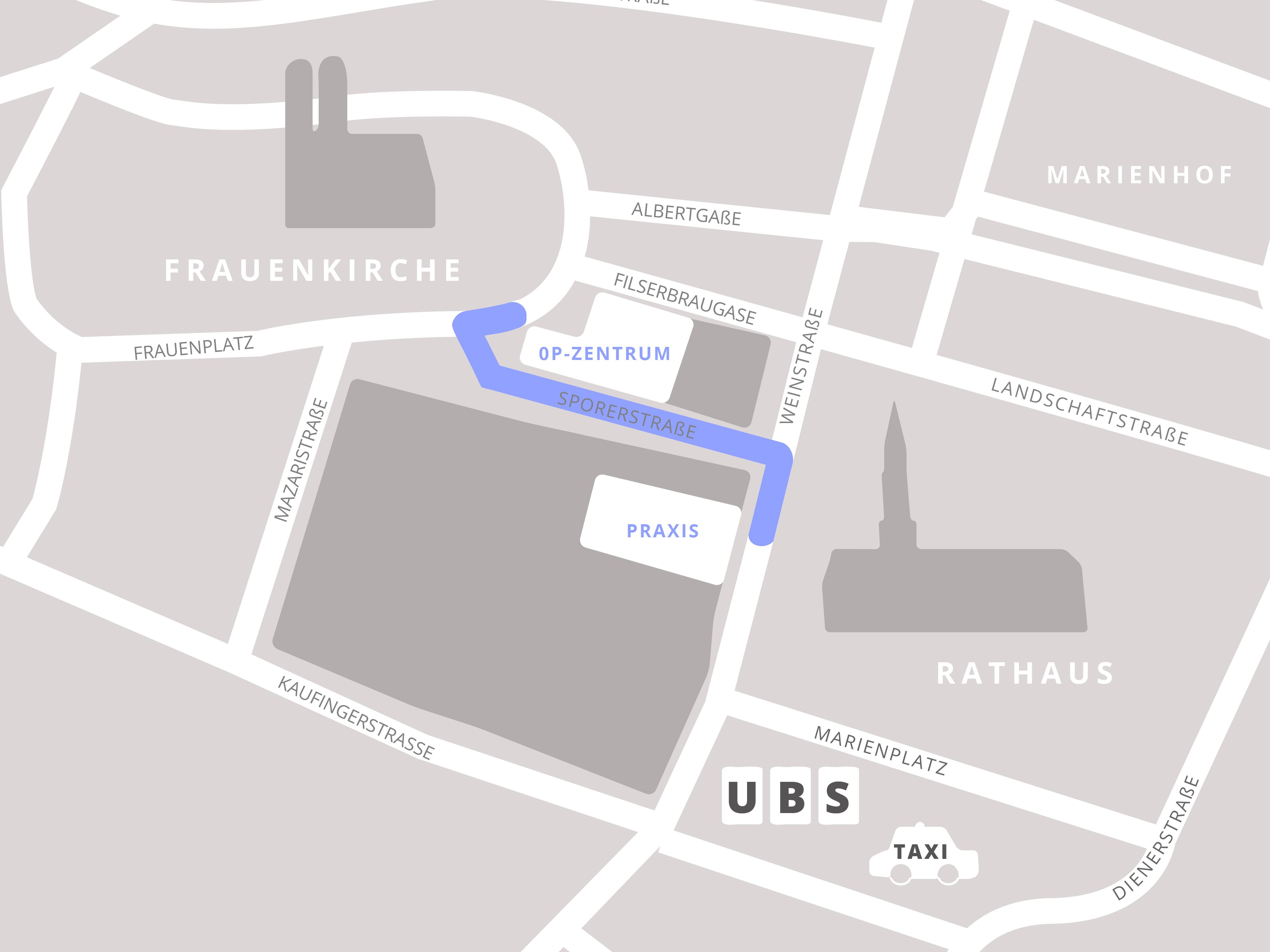 Lageplan_Praxis_OPZentrum_08092018